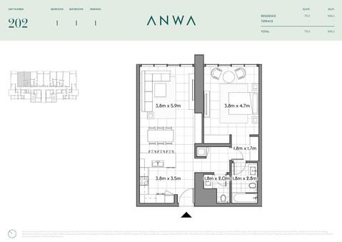 ANWA-Floor-Plan-Interactive-2_9.jpg