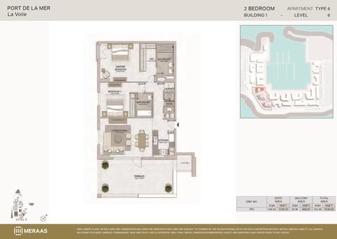 LA VOILE building 1-floor plan_23.jpg