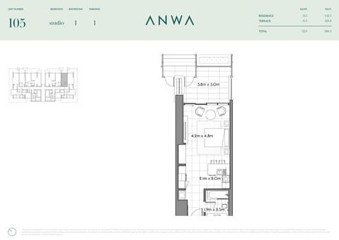 ANWA-Floor-Plan-Interactive-2_6.jpg