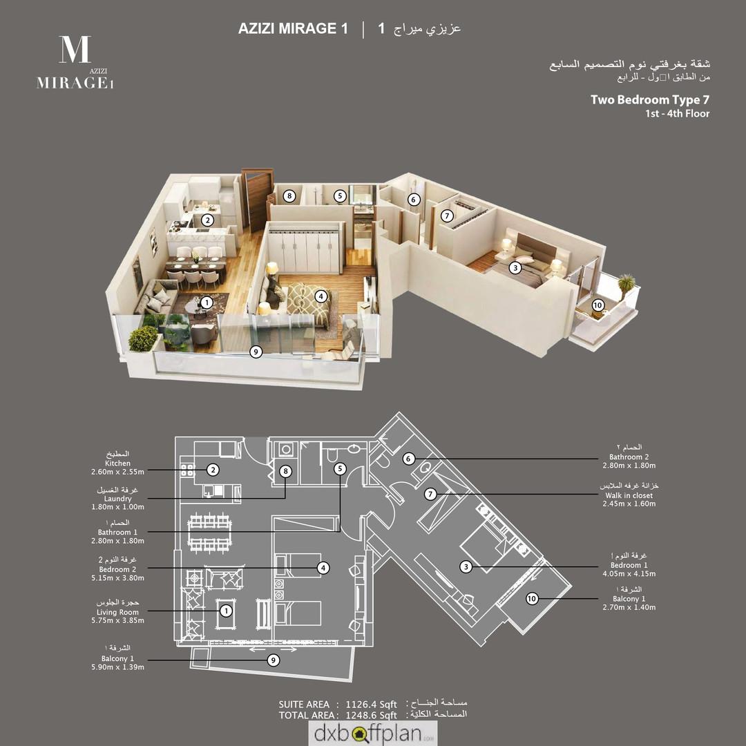Azizi-Mirage-1-Floorplans_26.jpg