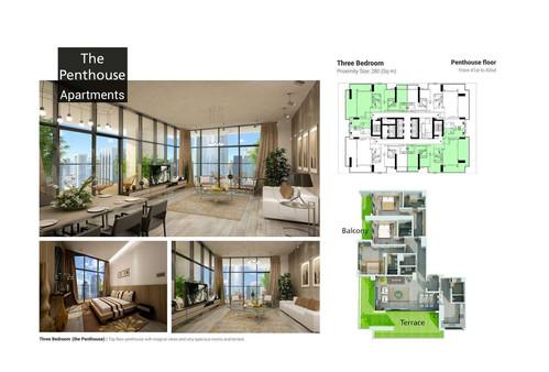 MBL-Residence-Floor-Plan_3.jpg