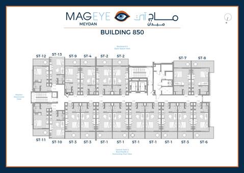 MAG EYE Floor Plan 850_1.jpg