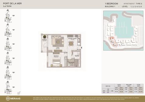 LA VOILE building 1-floor plan_8.jpg