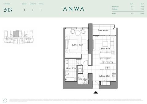 ANWA-Floor-Plan-Interactive-2_10.jpg