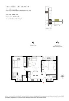 Creek-Vista-all-Floor-Plans_13.jpg