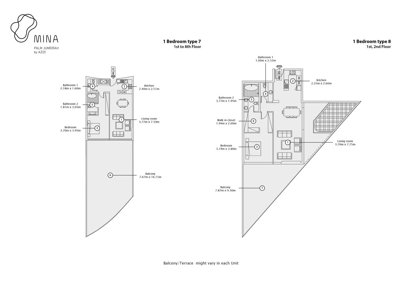 mina-azizi-floorplans2_14.jpg