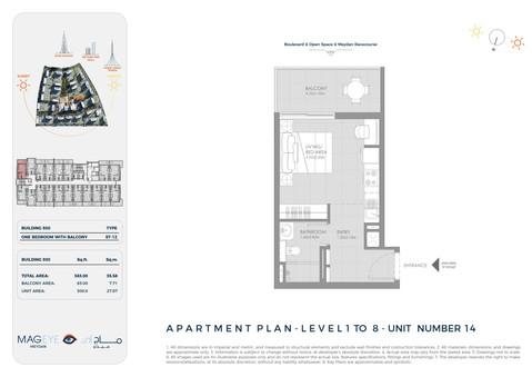 MAG EYE Floor Plan 850_9.jpg