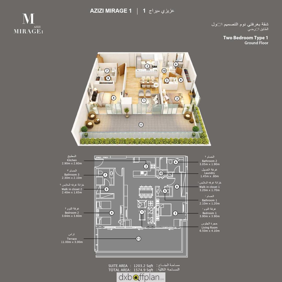 Azizi-Mirage-1-Floorplans_18.jpg