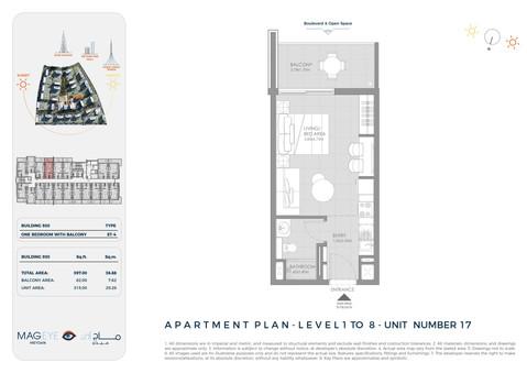 MAG EYE Floor Plan 850_12.jpg
