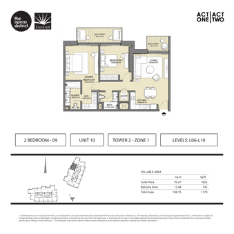 Act One Act Two Floor Plans_50.png