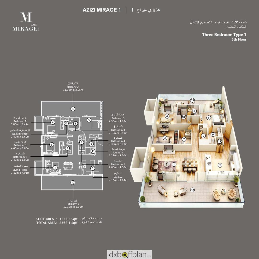 Azizi-Mirage-1-Floorplans_29.jpg