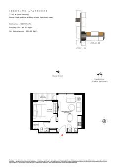 Creek-Vista-all-Floor-Plans_5.jpg