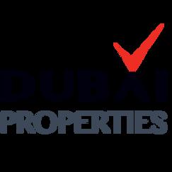 Dubai-Properties-logo.png