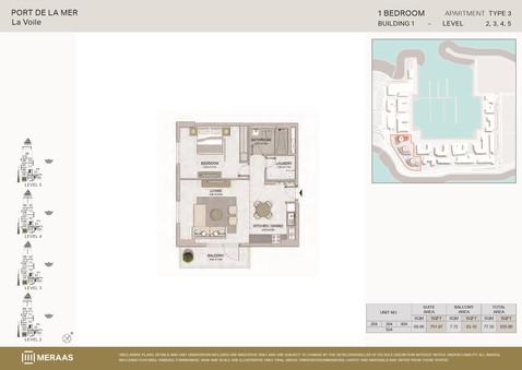 LA VOILE building 1-floor plan_6.jpg