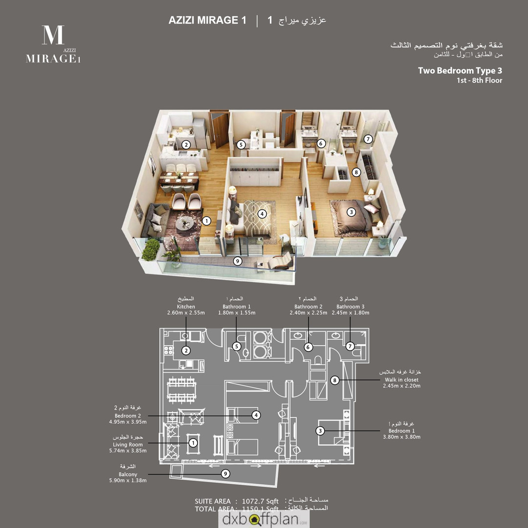 Azizi-Mirage-1-Floorplans_22.jpg