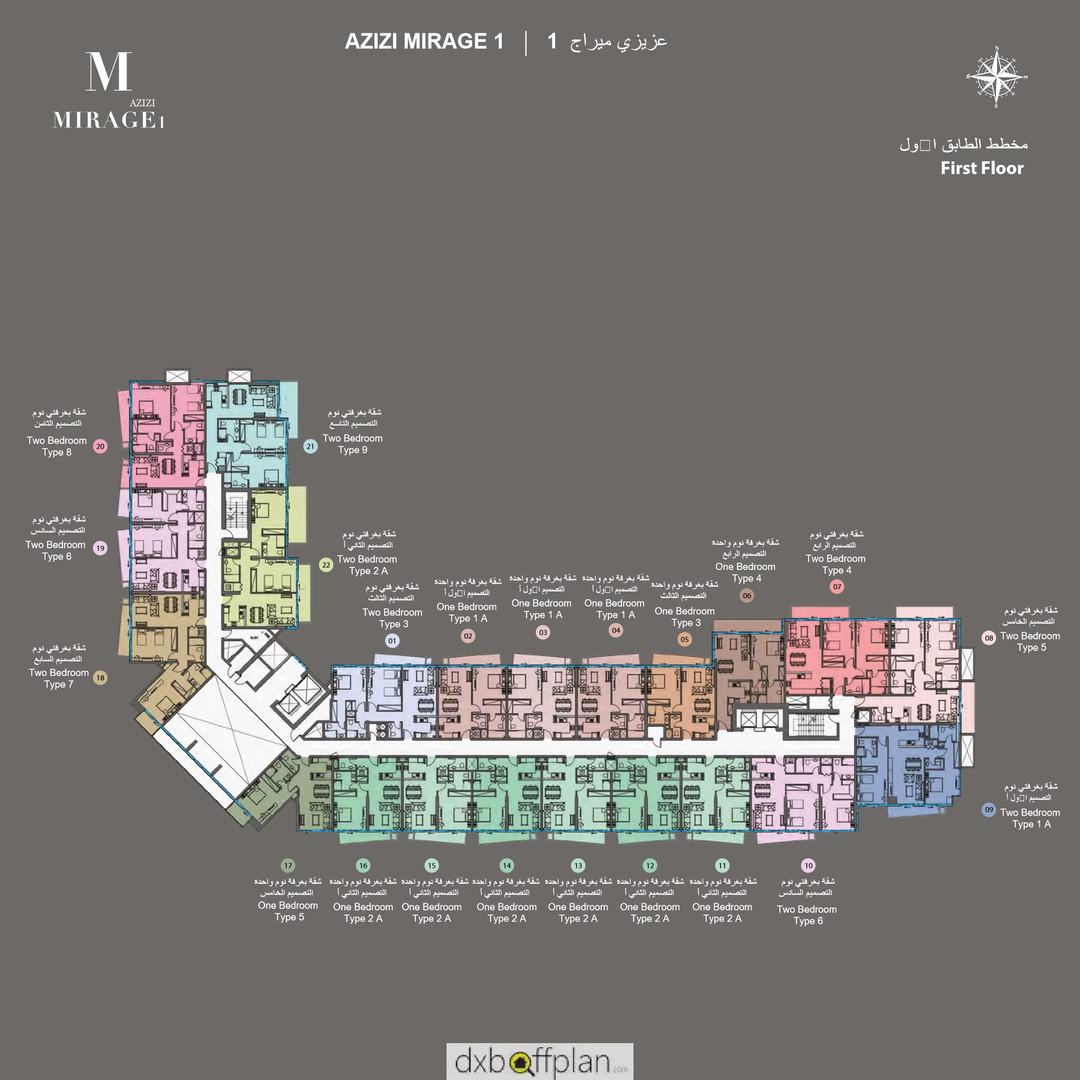 Azizi-Mirage-1-Floorplans_2.jpg