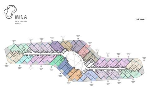 mina-azizi-floorplans2_7.jpg