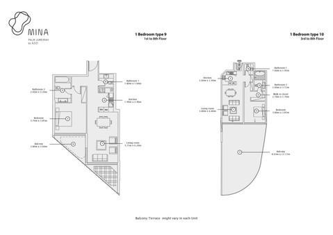 mina-azizi-floorplans2_15.jpg
