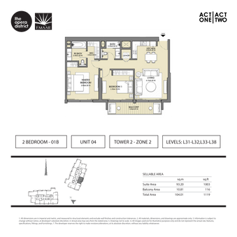 Act One Act Two Floor Plans_39.png