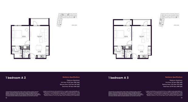 The-Boulevard-2-Brochure_28.jpg