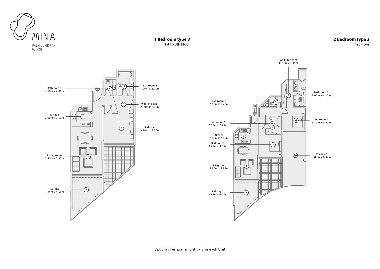 mina-azizi-floorplans2_12.jpg