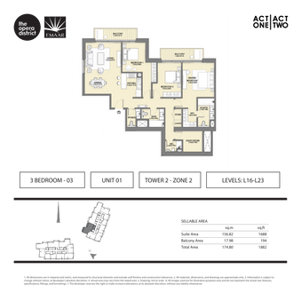 Act One Act Two Floor Plans_58.png