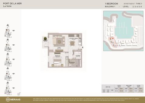 LA VOILE building 1-floor plan_12.jpg
