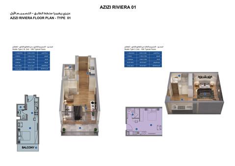 Azizi-Riviera-Floor-Plans-P1-T1-B1_4.jpg