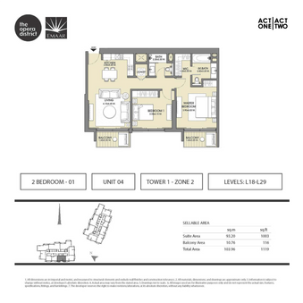 Act One Act Two Floor Plans_12.png