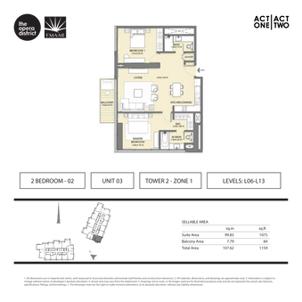 Act One Act Two Floor Plans_40.png