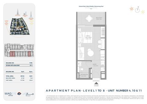 MAG EYE Floor Plan 850_5.jpg