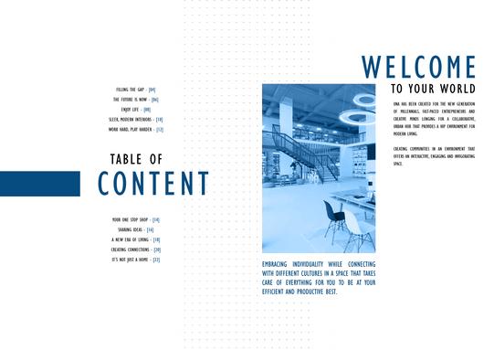 UNA Brochure_2.png