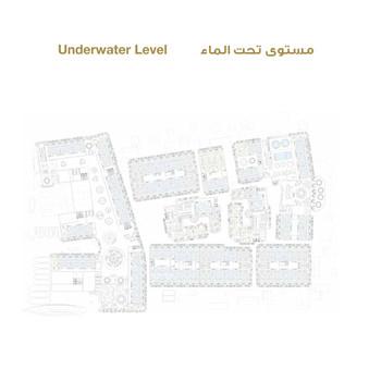 L_Venice_brochure_ُENG_Low_Resolution_7