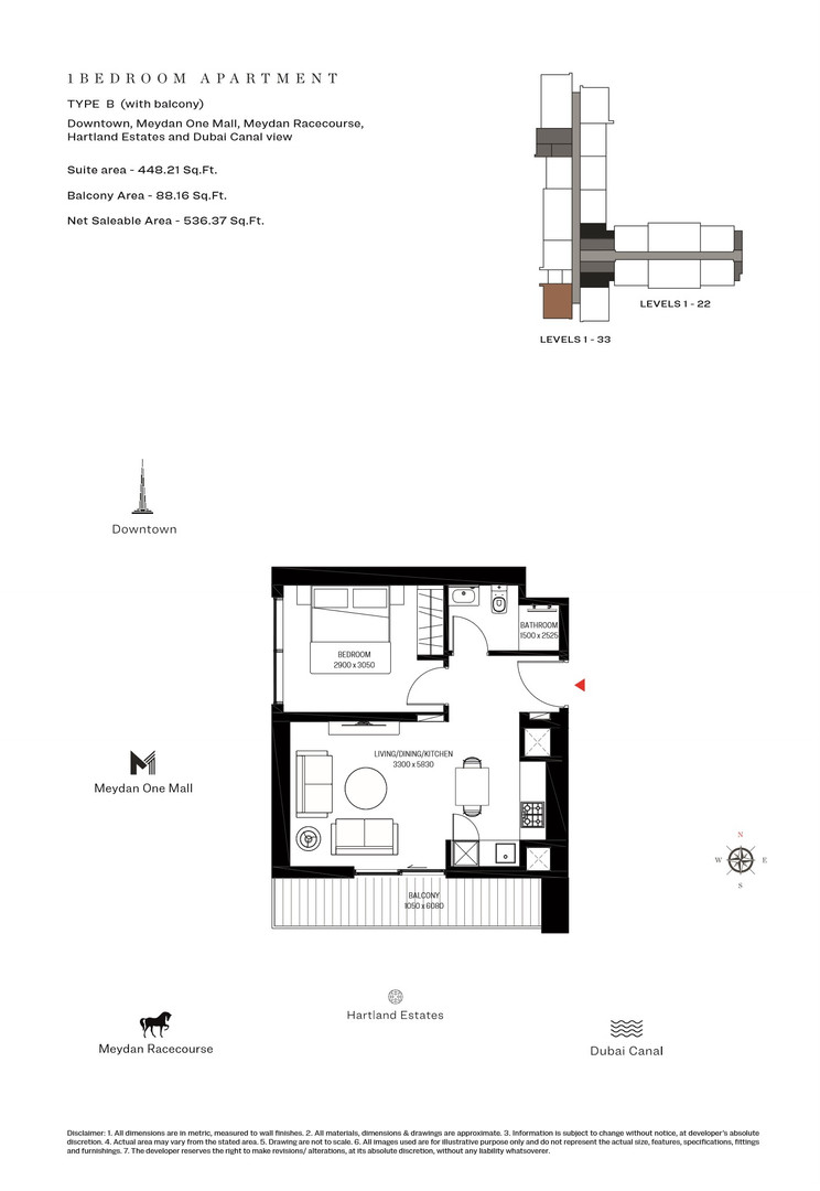 Creek-Vista-all-Floor-Plans_7.jpg