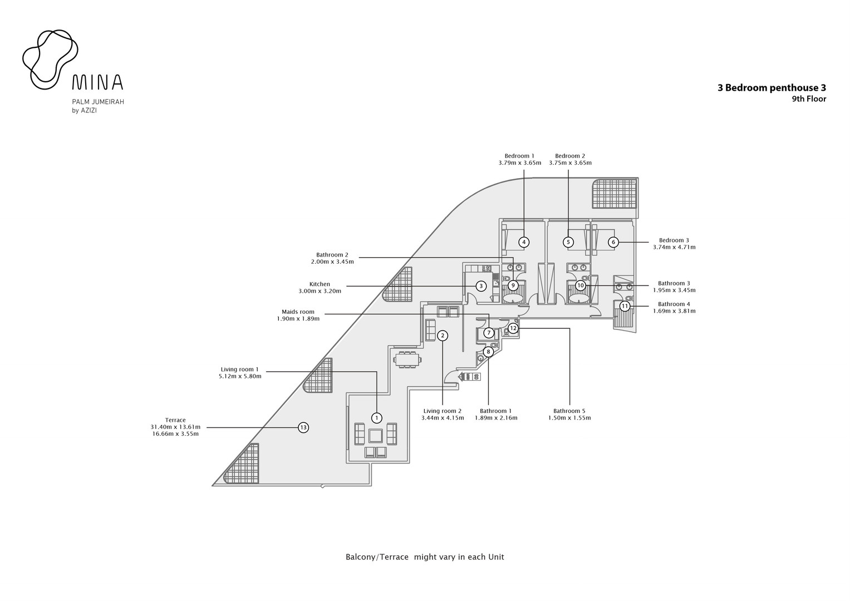 mina-azizi-floorplans2_20.jpg