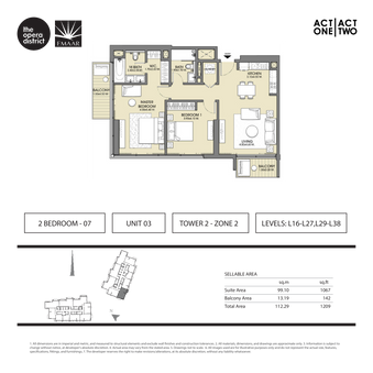Act One Act Two Floor Plans_47.png