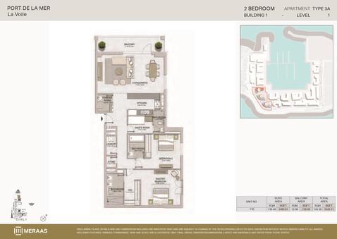 LA VOILE building 1-floor plan_19.jpg