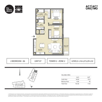 Act One Act Two Floor Plans_45.png