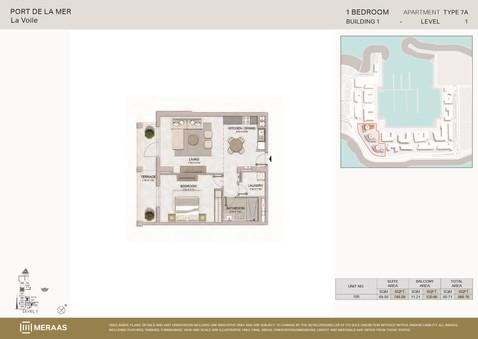 LA VOILE building 1-floor plan_11.jpg