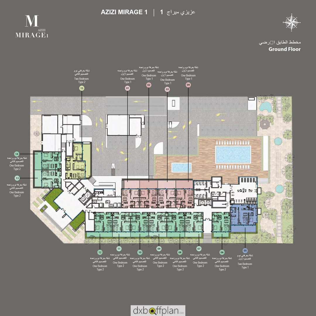 Azizi-Mirage-1-Floorplans_1.jpg