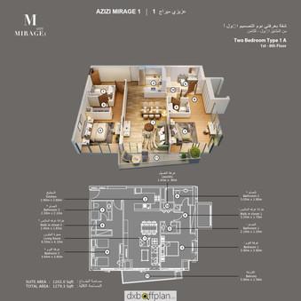 Azizi-Mirage-1-Floorplans_19.jpg