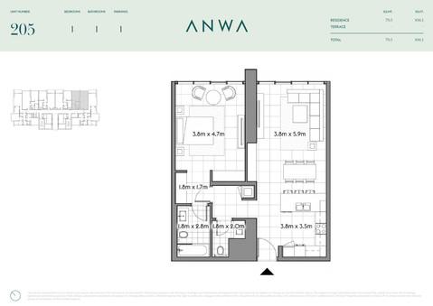 ANWA-Floor-Plan-Interactive-2_12.jpg
