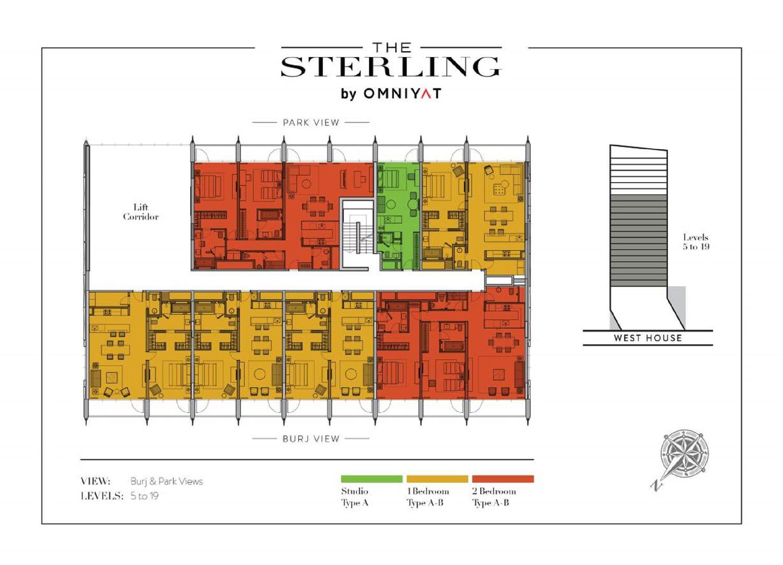 Sterling-floor-plan_lowres_5.jpg