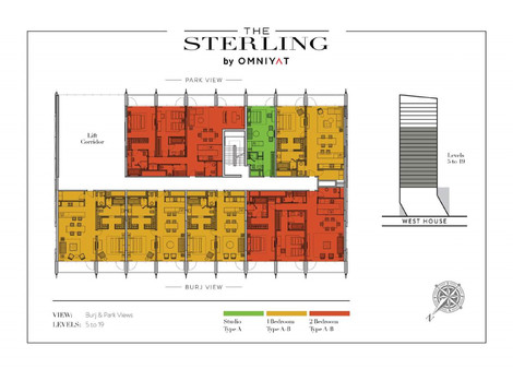Sterling-floor-plan_lowres_5.jpg