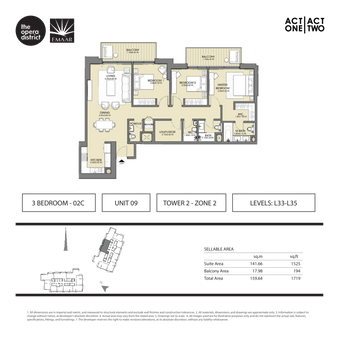 Act One Act Two Floor Plans_56.png