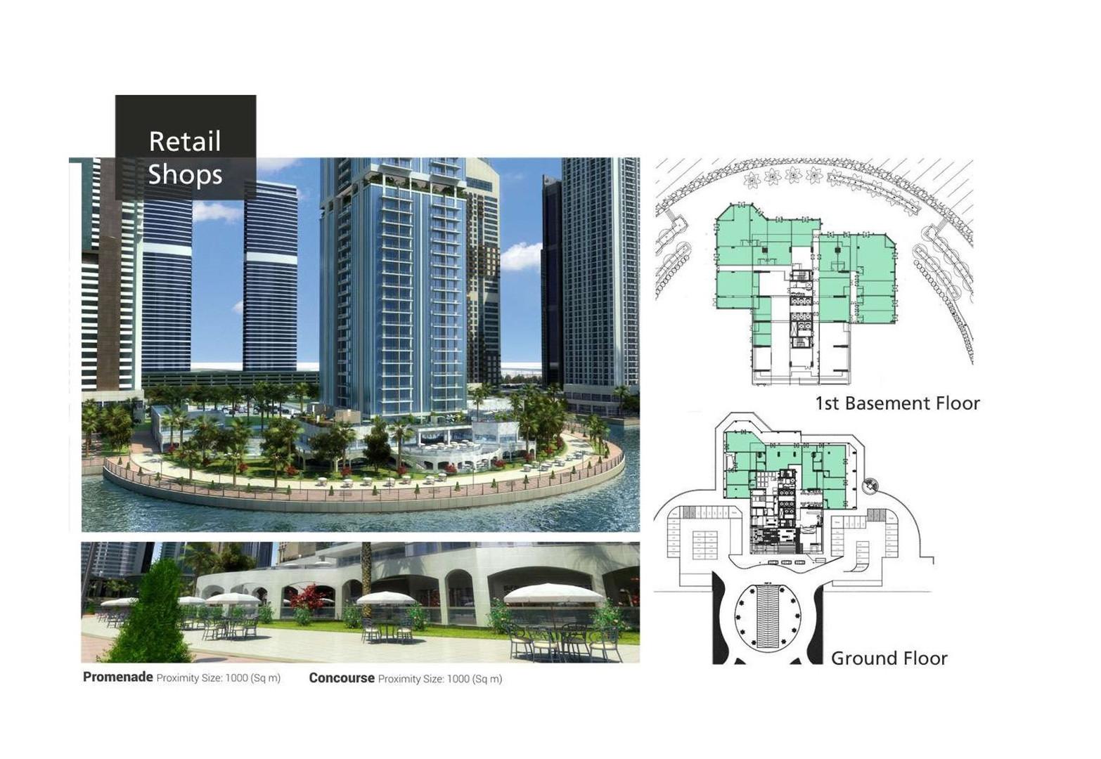MBL-Residence-Floor-Plan_4.jpg