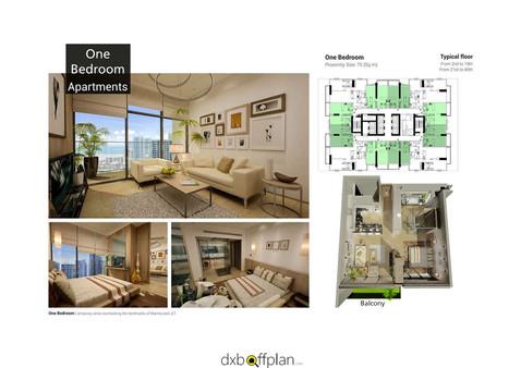 MBL-Residence-Floor-Plan_1.jpg