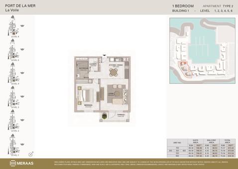 LA VOILE building 1-floor plan_4.jpg