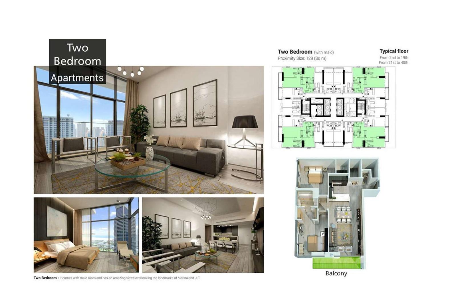 MBL-Residence-Floor-Plan_2.jpg