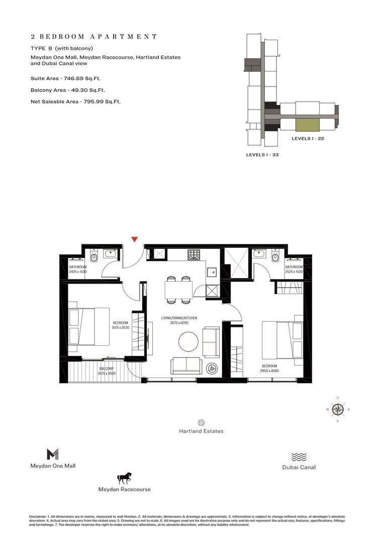 Creek-Vista-all-Floor-Plans_14.jpg